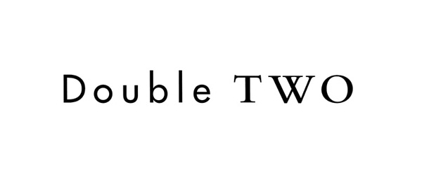 double-two-menswear-mens-clothing-ayrshire-cumnock-factory-outlet