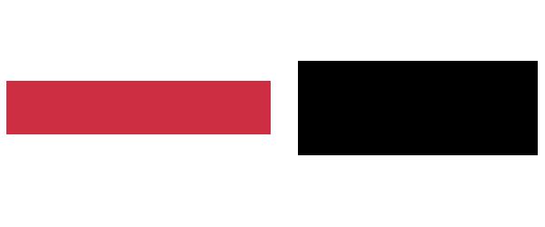 judge-stellar-homeware-ayrshire-cumnock-factory-outlet