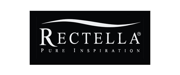 rectella-homeware-ayrshire-cumnock-factory-outlet