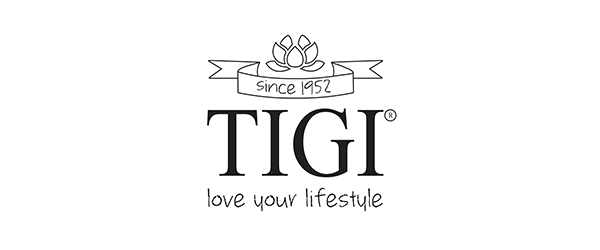 tigi-womanswear-ladies-clothing-ayrshire-cumnock-factory-outlet