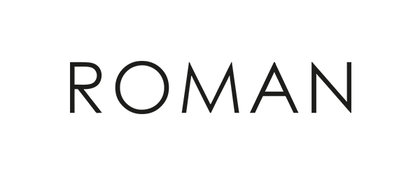 roman-ladies-clothing-womanswear-ayrshire-cumnock-factory-outlet