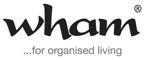 wham-homeware-ayrshire-cumnock-factory-outlet