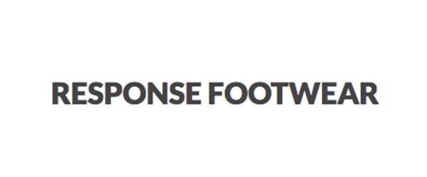 response-footwear-ladies-mens-shoes-cumnock-factory-outlet