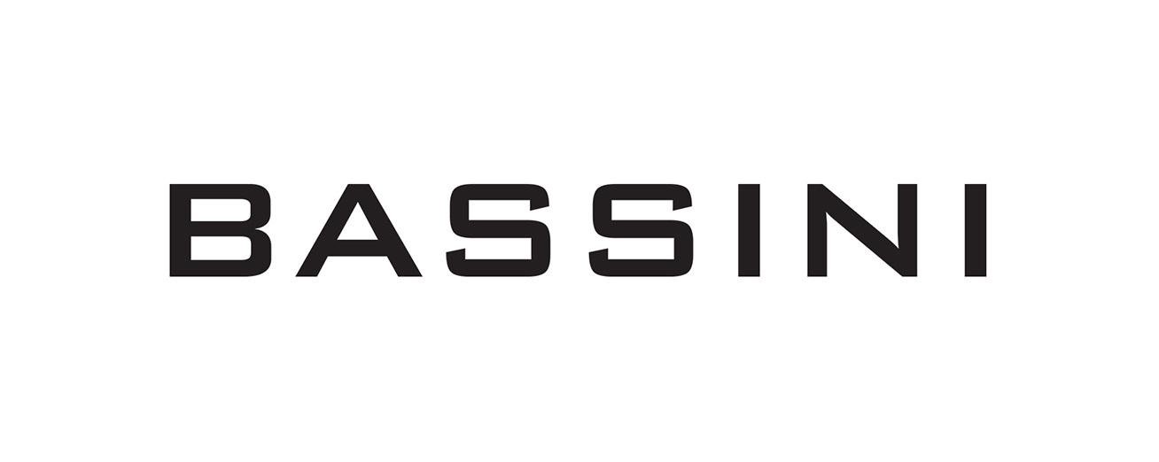 bassini-womanswear-ladies-clothing-ayrshire-cumnock-factory-outlet