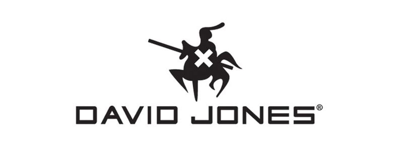 david-jones-womanswear-accessories-bags-ayrshire-cumnock-factory-outlet