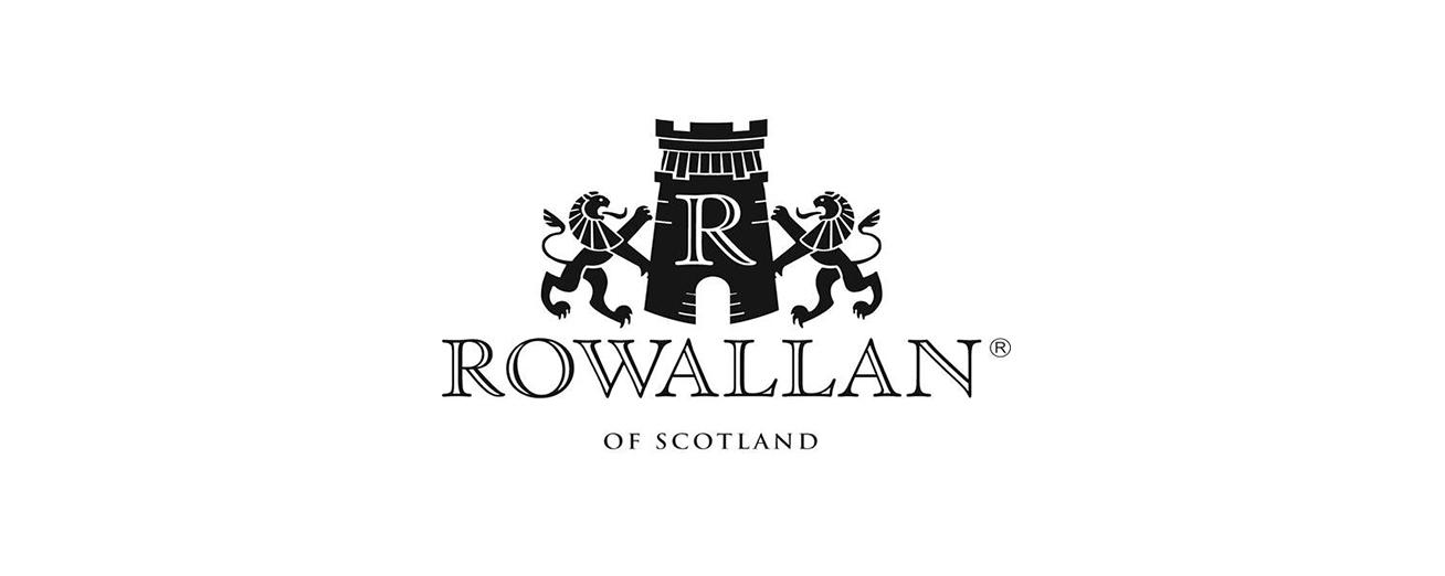 rowallan-ladies-accessories-bags-ayrshire-cumnock-factory-outlet